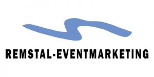 Remstal-Eventmarketing